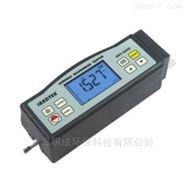 进口实用型SRT-6210表面粗糙度检测仪