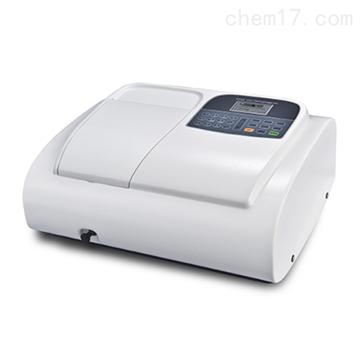 UV-5800H(PC)型紫外可见分光光度计