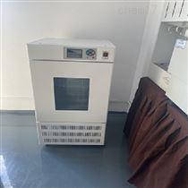 厦门霉菌培养箱MJX-150S动物饲养箱80升