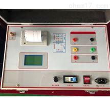 带打印互感器特性综合测试仪价格