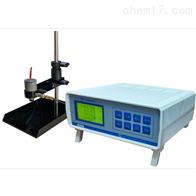 科迪仪器DJH-D电解测厚仪(不带打印)