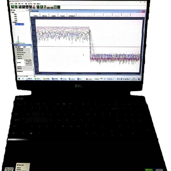 建筑声学测量