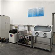 超临界CO2杀菌实验装置