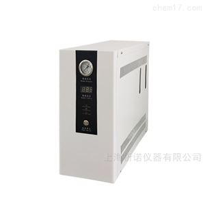 XNH-300B上海自動補水氫氣發生器--色譜氣源