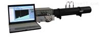 吸声/隔声系数测量系统