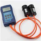新标准GB38900机动车检验透光率计测量仪
