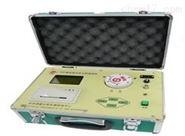 智能普及型土肥测试仪/测土仪/土壤检测仪