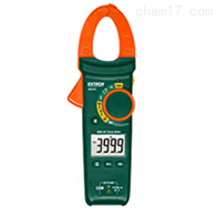 MA440400A交流钳表
