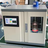 Ymnl-1200QF智能温控超声波材料汽蚀试验机