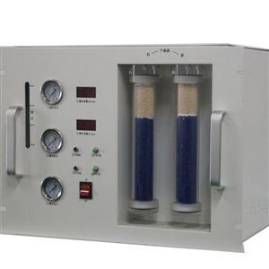 XNT-300ZX在線氮氫空一體機-在線色譜儀氣源