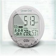 二氧化碳检测仪报价