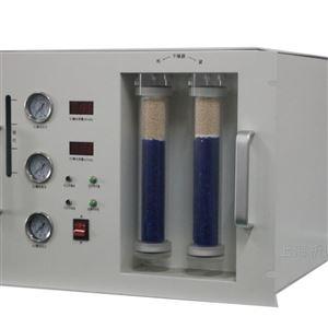 XNT-500ZX在線色譜儀氮氫空一體機-在線監測設備