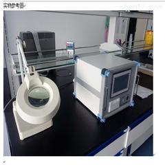 BC-50A在线型总有机碳(TOC)分析仪