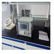 BC-200A型總有機碳分析儀