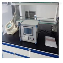 BC-40ATOC分析仪/总有机碳