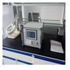 总有机碳实验室分析仪