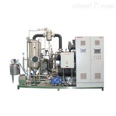 纯电蒸发器