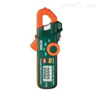 MA120200A交直流微型钳表+电压检测器