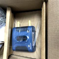 BIOS510/520/530美国BIOS气体流量计校准器