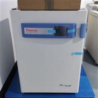 thermo二手二氧化碳培养箱i160