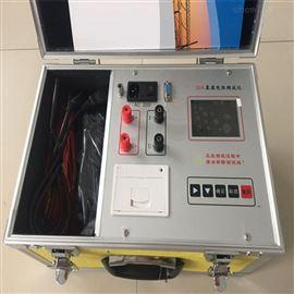 高品質直流電阻測試儀