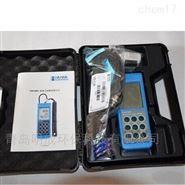 美国哈希HI9146便携式溶解氧分析仪
