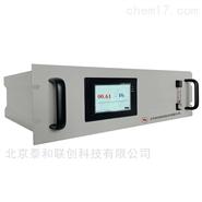氫氣分析儀