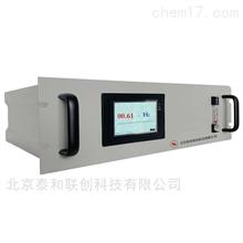 THA100R氢气分析仪
