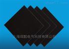 SB3255 H級聚二苯醚玻璃布層壓板