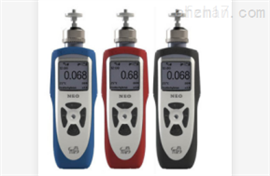 MP18X系列手持式VOC快速检测仪