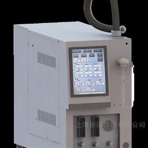 XNPTC-10A固液一体吹扫捕集仪技术原理 性能 指标