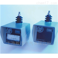 电流表SC13英国KEISON气体分析仪、火焰检测器