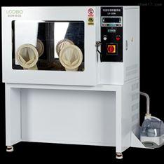 实验室恒温恒湿称重系统