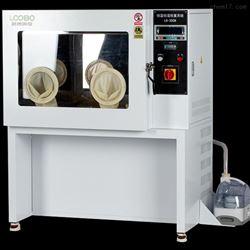 LB-500实验室恒温恒湿称重系统