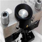 宁波柯力D12-Y+和D12-R+仪表称重传感器