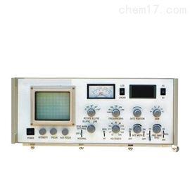 高效手持式局部放電檢測儀質量保證