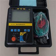100A/200A开关接触电阻测试仪