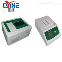 新疆供应COD氨氮总氮测定仪XCZJ-3MTN价格