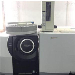 GCMS-QP2020二手岛津四极杆气质联用仪