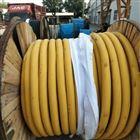 MCPT矿用采煤机电缆 结构 外径 特性