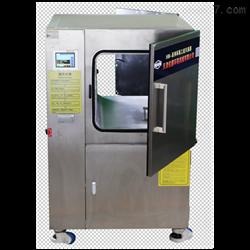 厂家直销 6方环氧乙烷灭菌柜二手