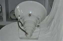 NTC9210/NTC9210A海洋王防震型投光灯