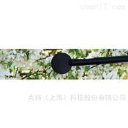 叶芽温度传感器
