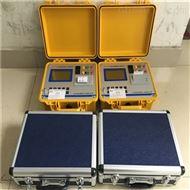 FST-BB200变压器变比组别测试仪报价