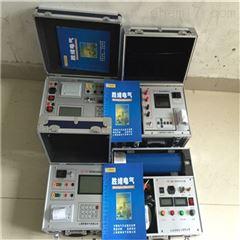 HYBC-901型变压器变比测试仪