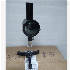SD268-1货源源头石油产品SD268康氏残炭测定仪