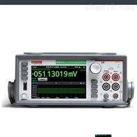 Keithley DMM7510 7位半觸摸屏數采萬用表