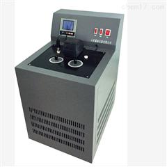 SD510-1货源源头sd510柴油凝点测定仪