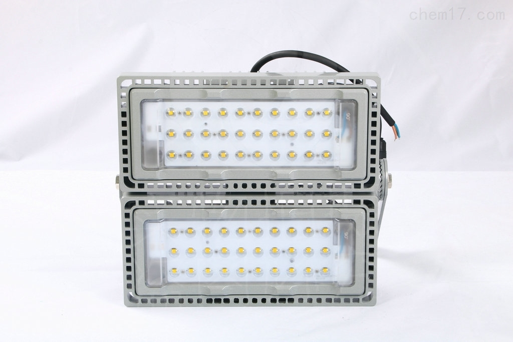 NTC9280-140WLED三防投光灯厂家