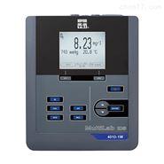 YSI MultiLab 4010-1台式多参数测量仪